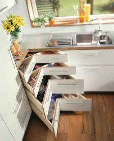 15 smart kitchen organization and saving ideas home design and interior