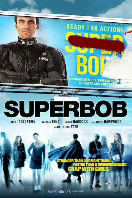 batman v superman official teaser trailer ost superbob teaser trailer