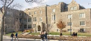 Mcmaster Mba Ranking In Canada by U S Students Flocking To Study In Canada For Cheaper Fees