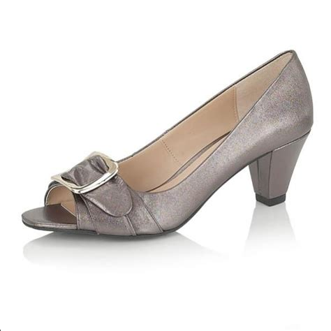 lotus corinita 50207 s pewter shoes free delivery