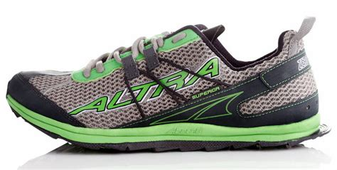 altra running shoes review altra superior trail running shoe review feedthehabit