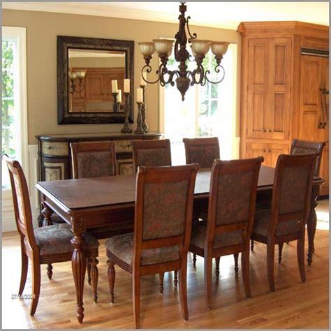 dining room stores dhanya group dhanya furnitures diningroom furnitures