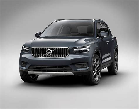 volvo xc  revealed uk price launch date   pictures  specs expresscouk