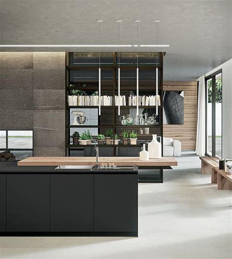 sophisticated design best 20 contemporary kitchen island ideas on pinterest