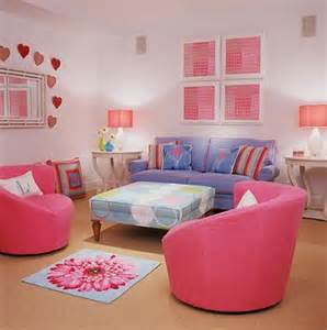 Pictures of teen rooms room for teen room for teenagers pictures to