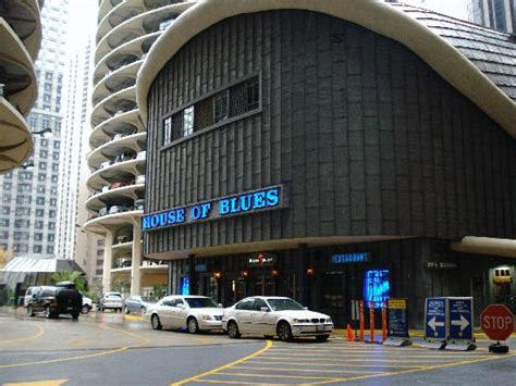 House Of Blues Chicago Parking Prices Silk Blouses