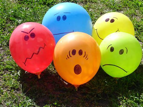 www delle emozioni it le 12 leggi delle emozioni psicologo