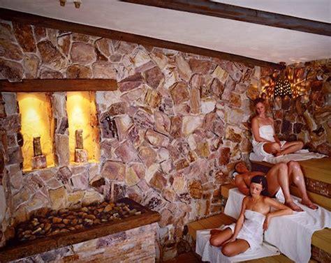 mediterrane sauna service saunen in und um k 246 ln k 246 lner dek 246 lner de