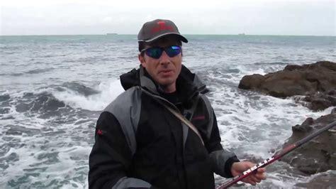 best pesca trabucco trabucco tv pesca a bolognese spigole a bigattini