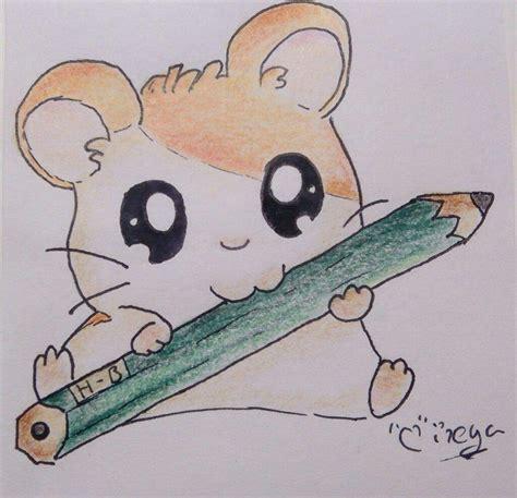 imagenes de anime kawaii en dibujo dibujos kawaii y anime anime amino