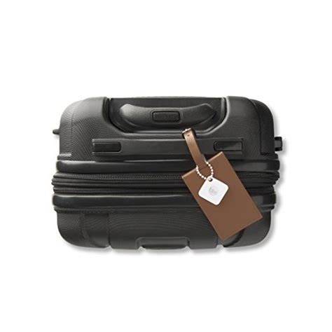 Tile Locator Single Pack The Best Fitness Tile Mate Key Finder Phone Finder