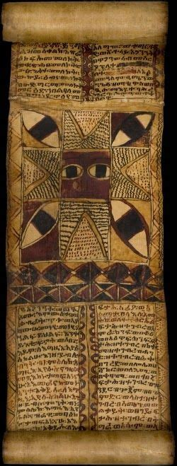 back upright sacred scroll of seven seals ii books 260 best images about east africa on