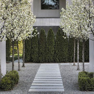 Kies Für Terrasse 871 by Haus Hauseingang Eingang Vorgarten Stufen B 228 Ume