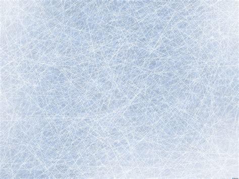 ice pattern psd hockey ice background psdgraphics