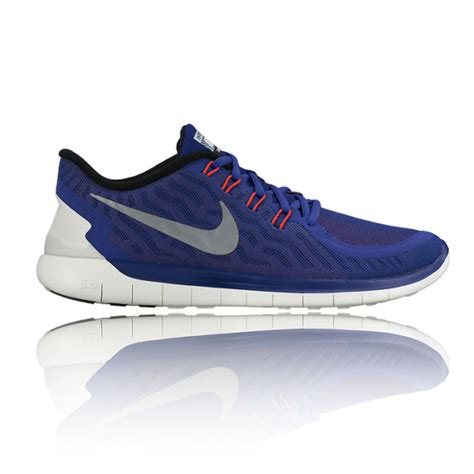 nike flash sneakers nike free 5 0 flash running shoes ss16 50