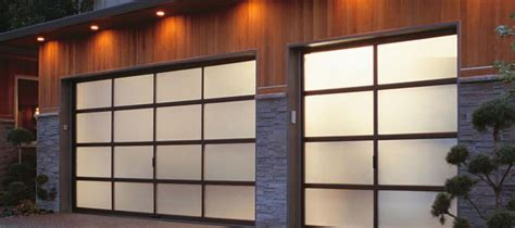 Garage Doors Bay Area Garage Doors Bay Area Ca Company San Jose