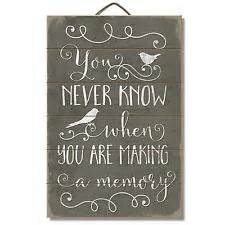 quotes sayings wood home d 233 cor plaques amp signs ebay americana wood signs americana signs americana decor