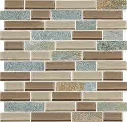 menards tile backsplash tile above tub surround kitchen breakfast room