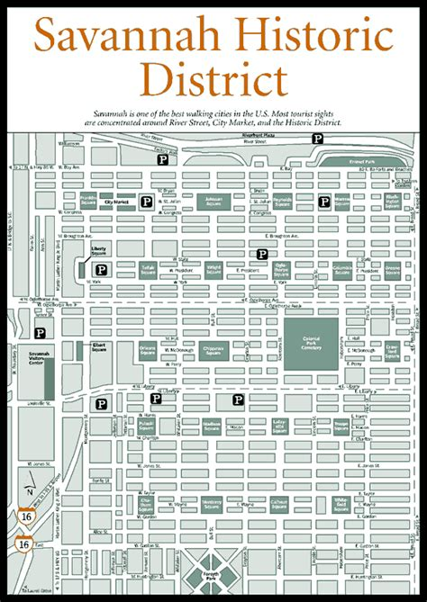 sherpa guides coast historic district