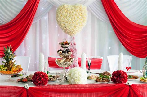 simple wedding stage decoration pictures siudy net simple wedding stage decoration pictures siudy net