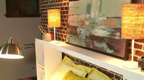 diy headboards with storage how to makeheadboard diy and headboard with storage