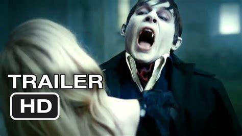 buron film pendek laga trailer youtube dark shadows official uk trailer 2012 johnny depp tim