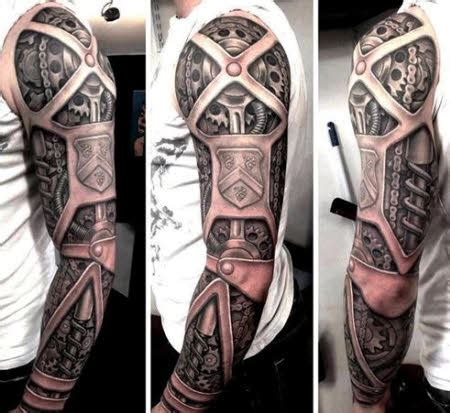 imagenes tatuajes tribales para hombres brazo tatuajes en brazo tatuajes para hombres imagenes y dise 241 os