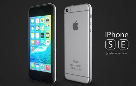 ulasan lengkap spesifikasi  harga resmi iphone se