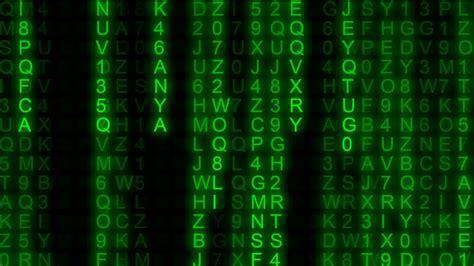 design matrix random effect matrix code rain partial front 30 seconds code rain