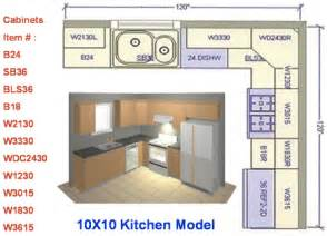 10x10 kitchen layout with island modular kitchen 10x10 home design and decor reviews