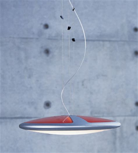 leuchten len einrichtung wohnen garten design ideen nanopics bilder