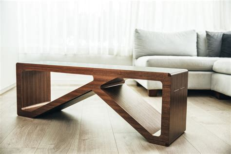design milk home furnishings the habit furniture designed multifunctional at home