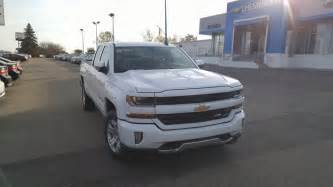 the all new 2016 chevy silverado has arrived at runde auto