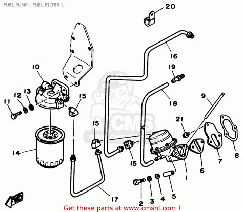 wiring diagram 2004 honda crf 230 wiring electrical