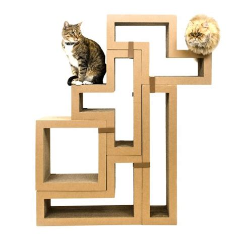 cool cat furniture cool cat tree plans cat furniture