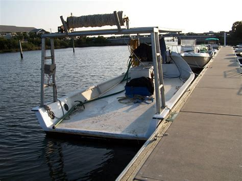 bird dog boat plans thunder and lightnin cedar key on st patrick s day