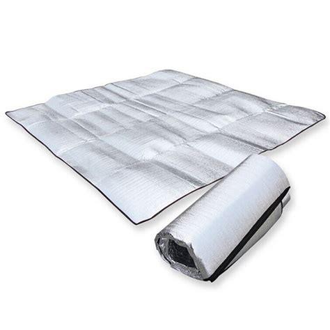 futon mat aliexpress buy cing mat foldable folding sleeping