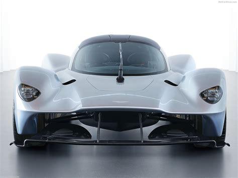 Aston Martin Valkyrie Specs by 2018 Aston Martin Valkyrie Motavera