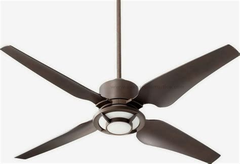 modern fan with light modern ceiling fans lighting and ceiling fans