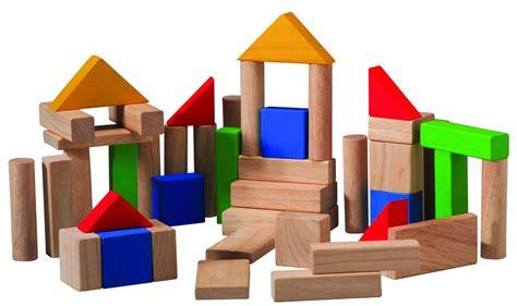 Blocks Playset Blue best block toys photos 2017 blue maize