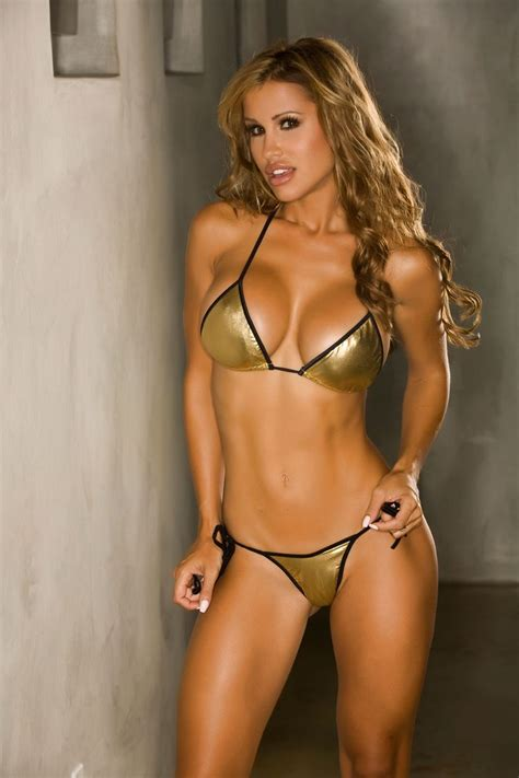 Playmate Pl Goodcont 33 best walcott images on beautiful looking and