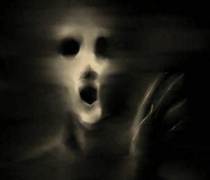 ilusiones opticas que dan miedo definici 243 n de miedo qu 233 es significado y concepto
