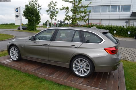 Bmw 3er Luxury Line by What Is Bmw Luxury Line Autos Post