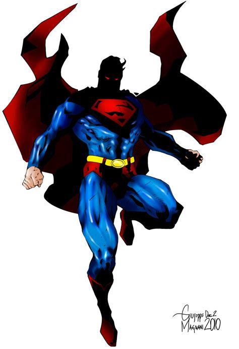 superman colors superman colors by bongiuovi by bongiuovi on deviantart