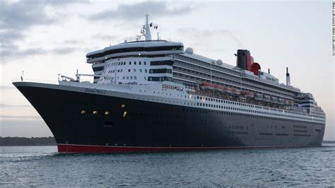 trimaran transatlantic cruise ship vs trimaran in transatlantic battle sports