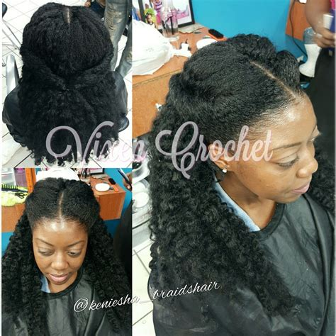 crochet hair salon fort lauderdale crochet hair salon fort lauderdale find crochet braids