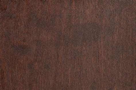 Renew your house floors only with wood laminate sheets