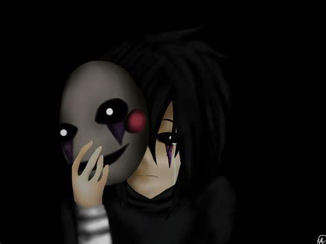 imagenes de sad puppet human puppet x reader friend by pikablaze on deviantart