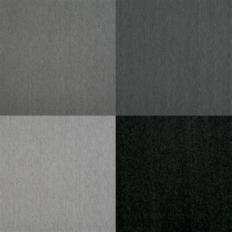 Modern Mix Flor modern mix su12pw florug carpet tile set grey