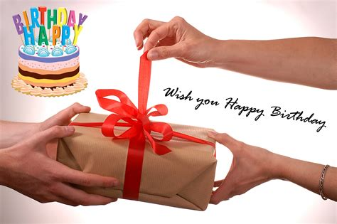 gift wishes birthday gift wishes picture